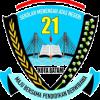 logo-smandasa-small